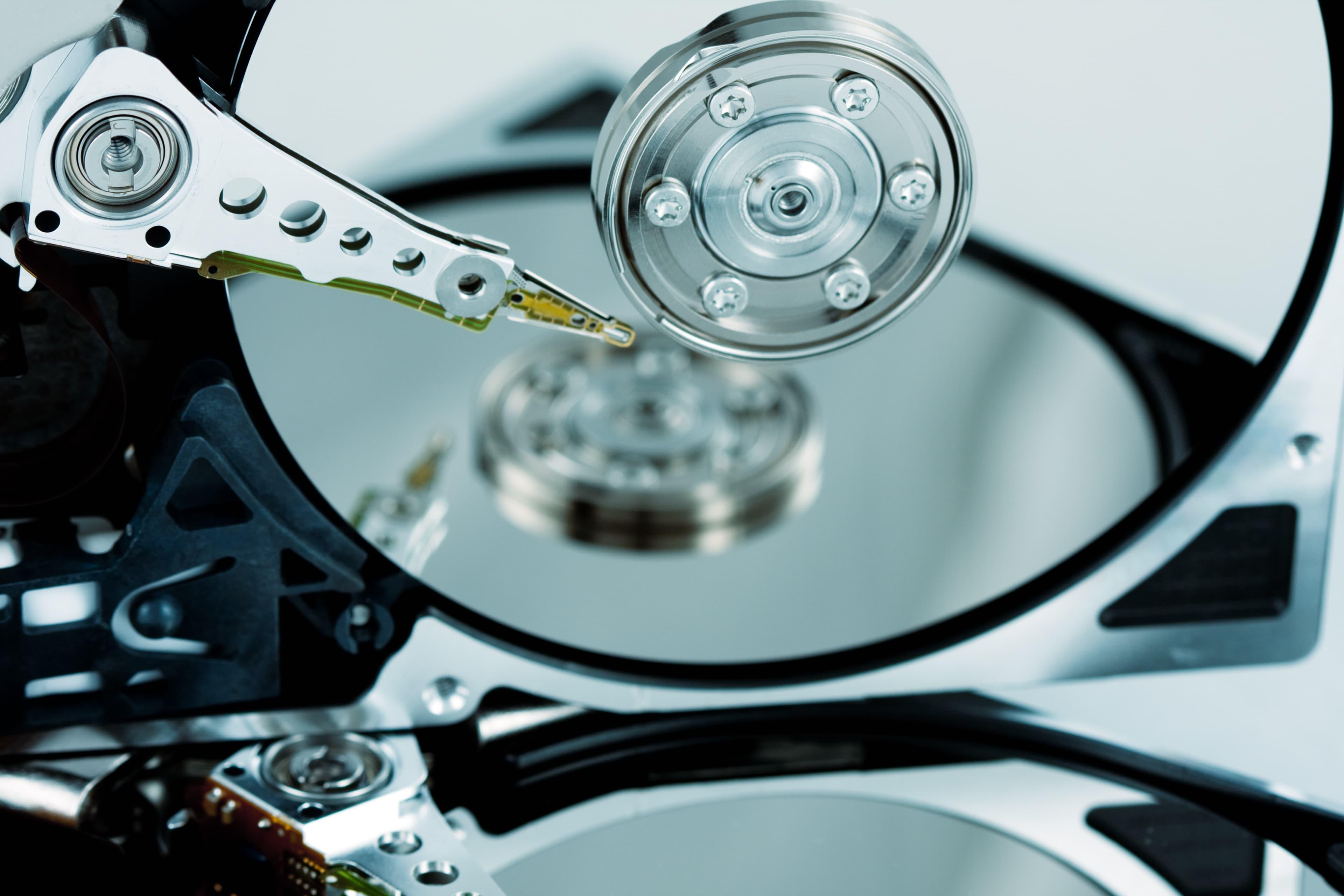 Testing VMware vSAN 6 6 1 on VMware Workstation 14 - Xtravirt