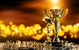 Xtravirt Celebrate VMware Global and Regional Partner Awards
