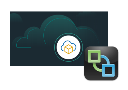 VMware CLoud on AWS with Horizon pic2