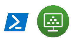 PowerCLI and VMware Horizon View - Xtravirt