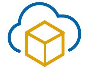 When On-Prem is also Cloud - VMConAWS