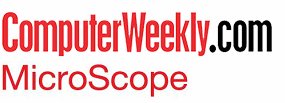 ComputerWeekly | MicroScope Logo