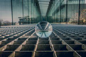 VMware vSphere 7.0 Goes Live: The EUC Perspective