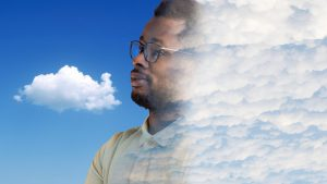 Know your multi-cloud from your hybrid cloud