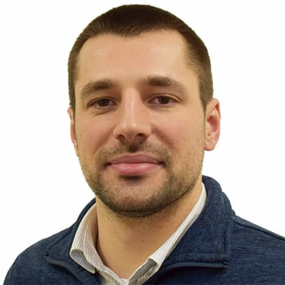 Michal Grzeszczak