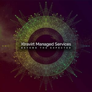 Xtravirt Managed Services - Beyond the Expected