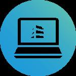 Runecast Analyzer Demo
