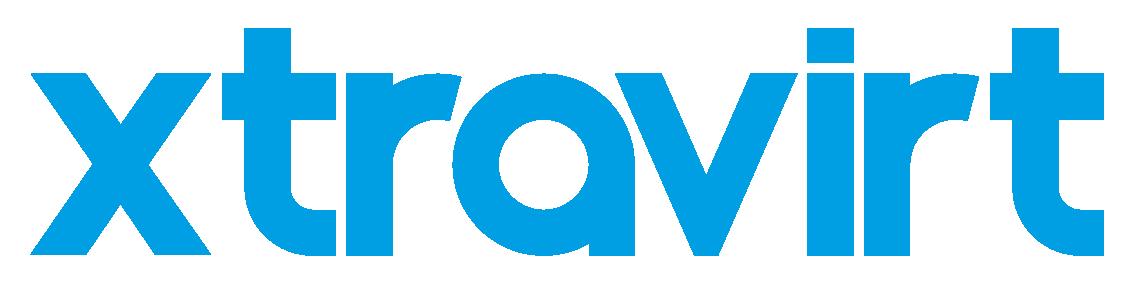 Xtravirt Logo