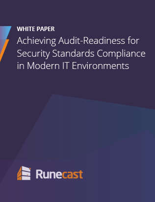 Whitepaper-Achieving-Audit-Readiness-for-Security-Standards-Compliance-02