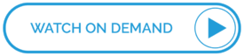 Webinar - Watch on Demand Sticker